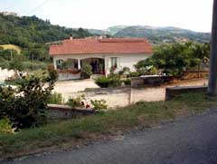 Property for Sale, Italy - Unicasa Italy